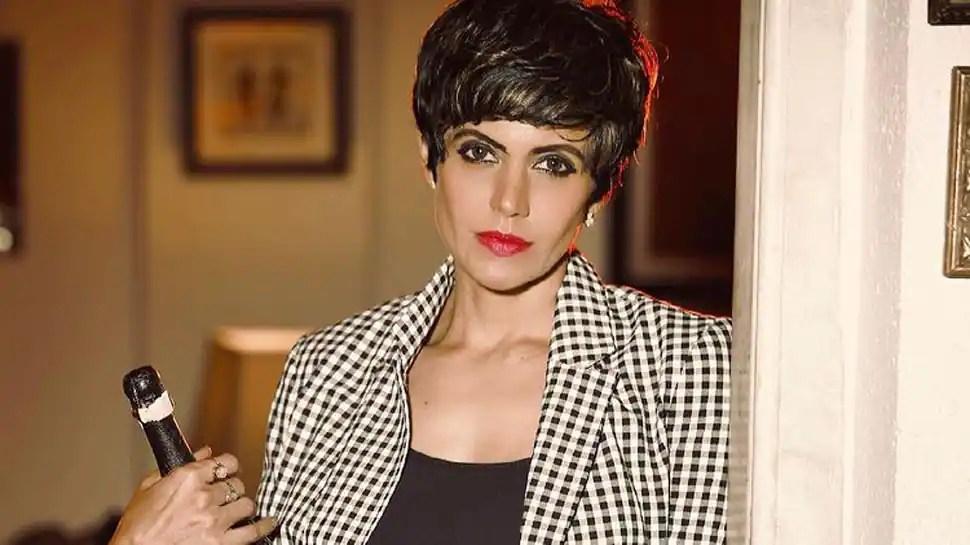 Are you an OTT fan? Binge-watch these new web shows on Disney+ Hotstar  starring Mandira Bedi, Sandeepa Dhar and others! - hindisnews