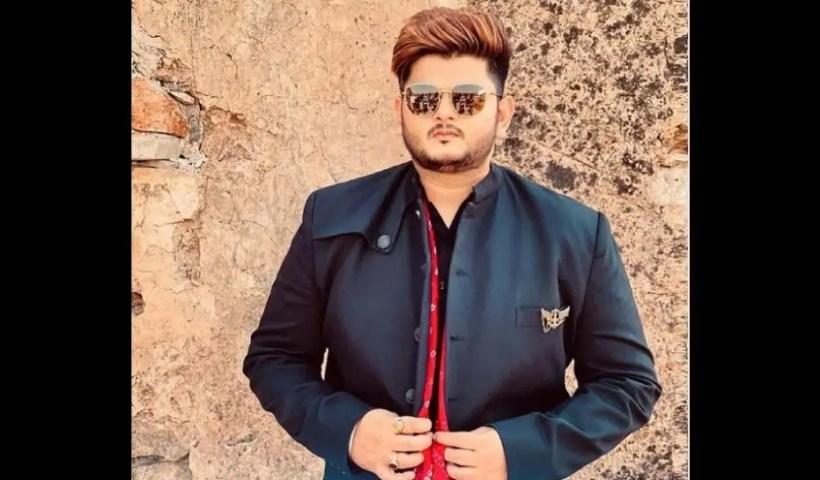 Vishal Mishra: Artistes are like frontline workers