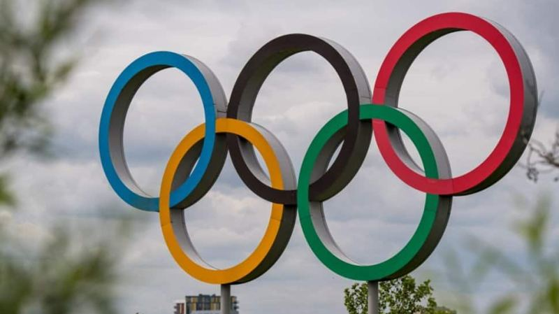 Tokyo Olympics: 148 athletes across sports get COVID vaccine first dose, 17 fully vaccinated