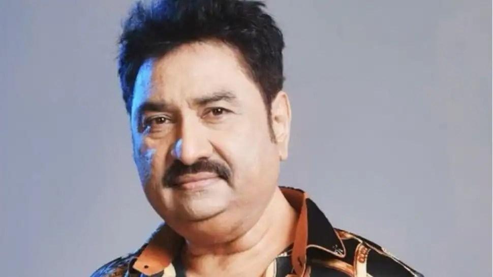 Raam Laxman helped so many singers grow: Kumar Sanu