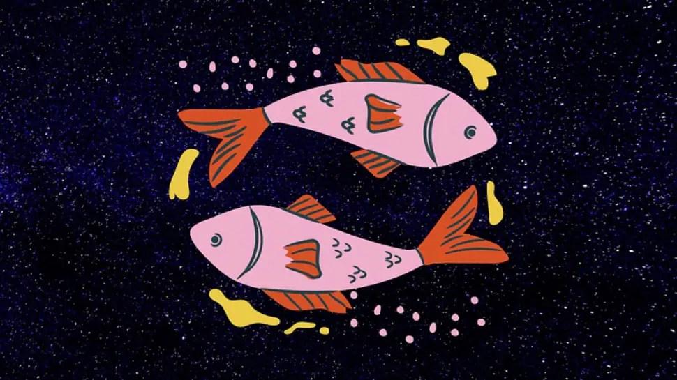 Horoscope for June 11 by Astro Sundeep Kochar: Save money Cancerians, Pisceans may receive praise from boss!