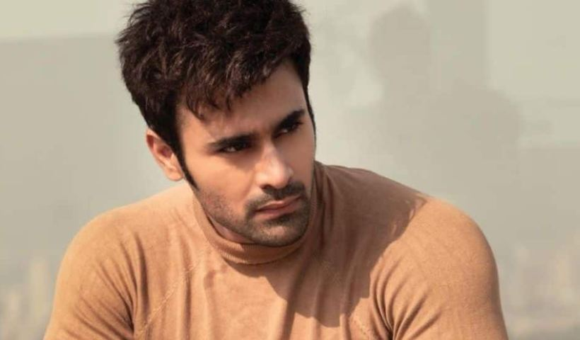 Pearl V Puri minor rape case: Actor denied bail, victim's father retorts to accusations of 'false charges'