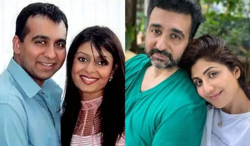 Raj Kundra finally breaks his silence on divorce with first wife Kavita Kundra, clarifies Shilpa Shetty wasn't the reason