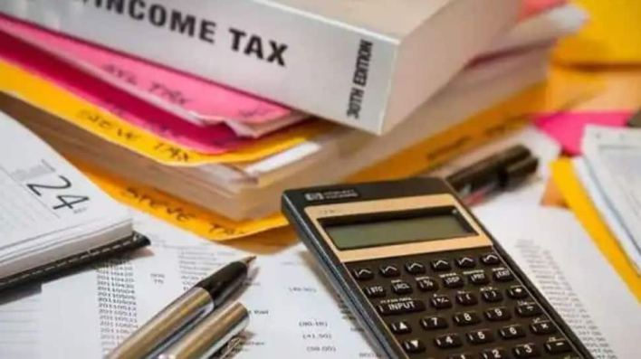 itr filing: this tax payment service not functional in new it portal, here's how to pay it online | personal finance news | zee news