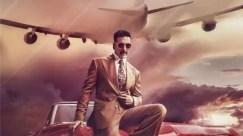 बेलबॉटम रिव्यू: अक्षय कुमार ने एड्रेनालाईन-पंपिंग शो के साथ प्रशंसकों को सिनेमाघरों तक पहुंचाया!