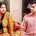 We auditioned 200-250 girls, I didn't get the part so easy: Bhumi Pednekar on her debut Dum Laga Ke Haisha 💥👩👩💥