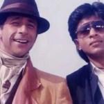 Naseeruddin Shah shares why Shah Rukh Khan, Salman Khan and Aamir Khan keep mum on political issues 💥👩👩💥