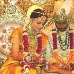 Abhishek Bachchan-Aishwarya Rai's 'photoshopped' wedding photo hits internet, actor's reply is epic! 💥👩👩💥