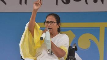 Mamata Banerjee among top frontrunners for PM's job in 2024: Babul Supriyo