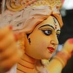 Navratri 2021 Day 7: Worship Maa Kalratri, the fiercest form of Durga on Saptami, know mantras to chant 💥👩👩💥