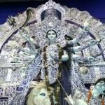 Navratri 2021 Day 8: Worship Maa Mahagauri on Durga Ashtami, know mantras to chant 💥👩👩💥