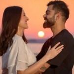 Anushka Sharma posts on 'love in the time of bubble life' with Virat Kohli! 💥👩👩💥