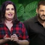 Bigg Boss 15: Salman Khan tests friendships, Farah Khan cautions Miesha Iyer, Ieshaan Sehgaal 💥👩👩💥
