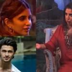 Bigg Boss 15 Day 15 written updates: Farah Khan jokes 'Ieshaan Sehgaal and Miesha Iyer will get married by third week' 💥👩👩💥