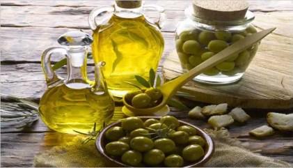 Image result for olive oil good for the liver