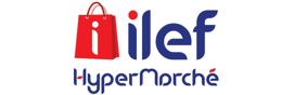 11ilef hypermarche min - Company
