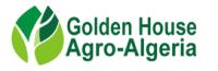 18golden house agro algeria min - References