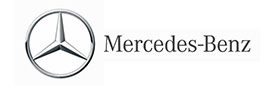 mercedes benz - Company