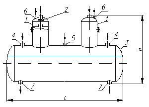 Boiler System: Basic Boiler System