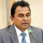 Bangladesh's economy to perform better next year: Kamal