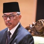 Malaysian state choses new sultan, expected to be elected king