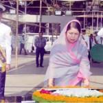 JS speaker pays tribute to Bangabandhu