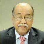 BNP is an anti-AL platform: Humayun