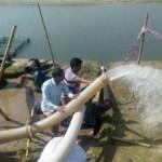 100pc power supply to Rajshahi zone by next June