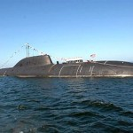 DAC nods construction of six submarines for Indian Navy