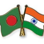 India to impart training to 1,800 Bangladesh civil servants