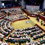 Bangabandhu Sheikh Mujibur Rahman University Bill passed in JS