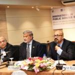 Govt unleashes massive works through e procurement; Mannan