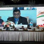 Dhaka attaches importance to digital services in health sector: minister