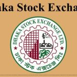 Stock investors urged to equip with proper knowledge before trade