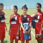Bangladesh beat Bhutan to storm to SAFF semis
