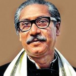 Journos to pay homage to Bangabandhu