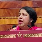 Speaker for sustainable repatriation of Rohingyas