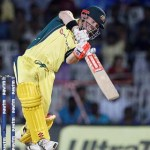 Australia's Warner sees run-packed World Cup