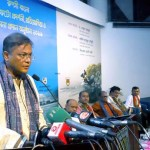 Govt imposes no media censorship: Hasan