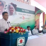BTV Ctg centre will become independent national television: Dr Hasan
