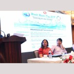 88pc safe drinking water supply coverage achieved: minister