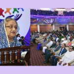 All disabled to get allowances from next budget: PM