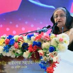 PM orders speedy disposal of rape, arson cases