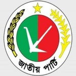 Ershad appoints 8 new presidium members
