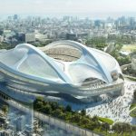 World rowing chief gives thumbs-up to 2020 Tokyo Olympic venue