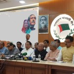 Nasim urges govt to reconsider decision of gas price hike