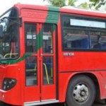 JS body for ensuring accountability of BRTC depot managers