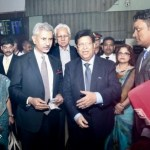 We are working to find out mutually acceptable formulas: Jaishankar