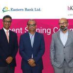 bKash-Visa team up to offer wallet load facility