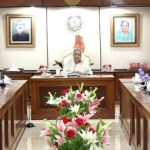 PM urges BGMEA leaders to be watchful against propaganda